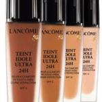 Lancome Teint Idole Ultra