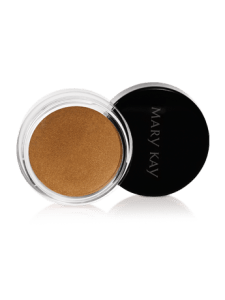 Mary Kay® Cream Eye Color Iced Cocoa $13