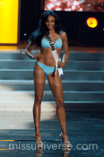 Miss USA Nana Meriwether 1