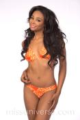 Miss USA Nana Meriwether 3
