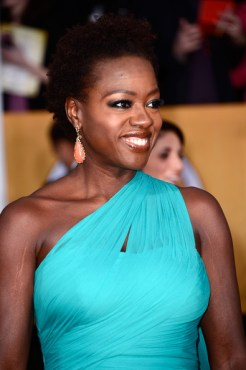 Viola+Davis+19th+Annual+Screen+Actors+Guild+79nHAkNkJOyl