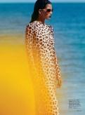 cris-urena-for-elle-magazine-february-2013-6