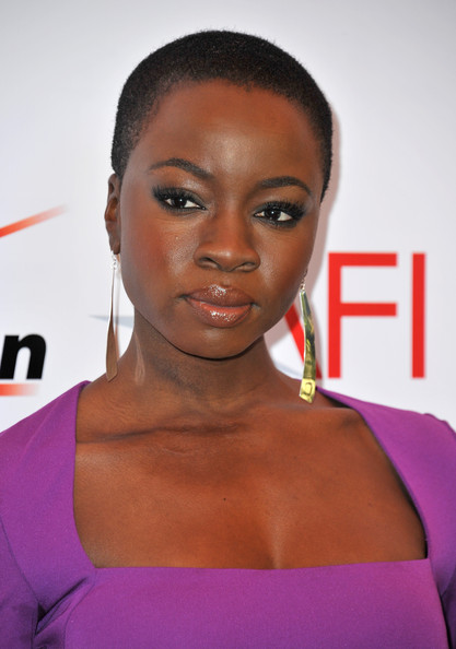 danai-gurira-13th-annual-afi-awards-beverly-hills-2