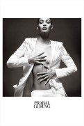joan-smalls-prabal-gurung-spring-summer-2013-01