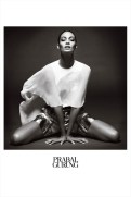 joan-smalls-prabal-gurung-spring-summer-2013-03