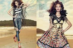 joan-smalls-vogue-brazil-january-2013-6