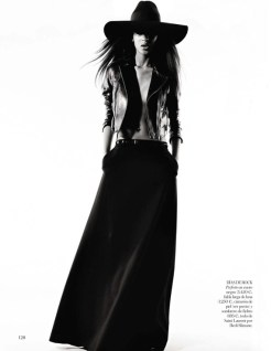 jourdan-dunn-vogue-spain-february-2013-6