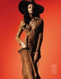 jourdan-dunn-vogue-spain-february-2013-9