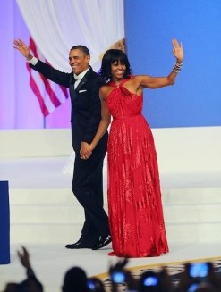 michelle-obama-jason-wu-2013-inaugural-ball+2