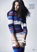 sessilee-lopez-cosmopolitan-us-february-2013-2
