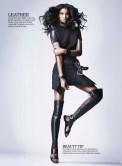 sessilee-lopez-cosmopolitan-us-february-2013-4