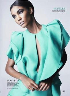 sessilee-lopez-cosmopolitan-us-february-2013-5