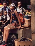 sharleen-dziire-elle-south-africa-january-2013-2