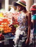 sharleen-dziire-elle-south-africa-january-2013-9