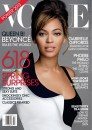 beyonce-vogue-march-2013-8