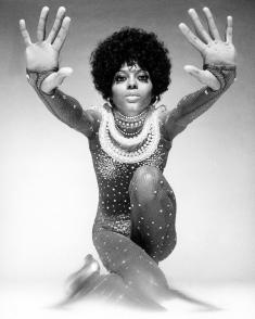 Diana-Ross-800x1000-122kb-media-2870-media-165325-1301474102