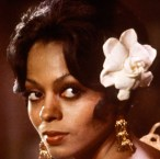 RB1005_Diana_ROSS