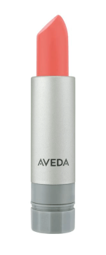 Melochia Bloom Aveda Art of nature lipstick 2013 collection