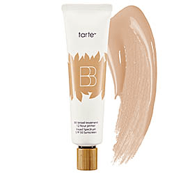 Tarte CosmeticsBB Tinted Treatment 12-Hour Primer Broad Spectrum SPF 30 Sunscreen