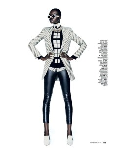 alud-deng-anei-for-marie-claire-south-africa-april-2013-10