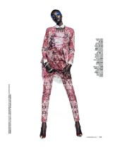 alud-deng-anei-for-marie-claire-south-africa-april-2013-7