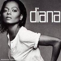 diana album