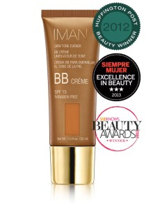Iman Cosmetics BB Creme_ClayMedDeep_seal