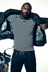 Idris+Elba+GQ+UK+March+2013+3