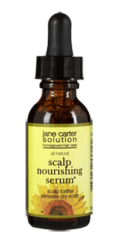 Jane Carter scalp-nourishing-serum cropped