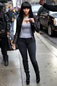 Nicki_Minaj_Letterman jeans