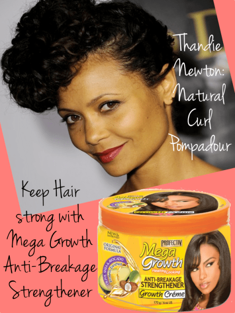 Thandie Newton pompadour layout 2