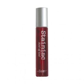 theBalm Stainiac lip tint beauty queen