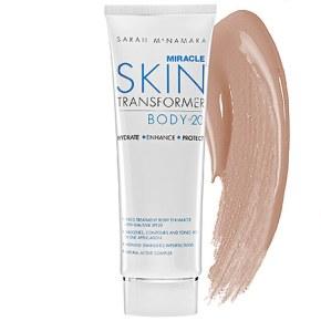 Miracle Skin™ Transformer Body SPF 20