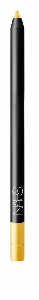 NARS Fall 2013 Color Collection La Ramblas Larger Than Life Long Wear Eyeliner
