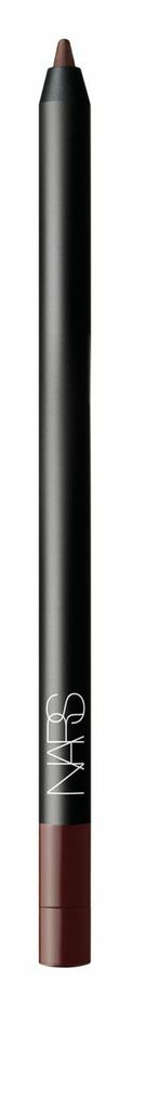 NARS Fall 2013 Color Collection Via Del Martelli Larger Than Life Long Wear Eyeliner