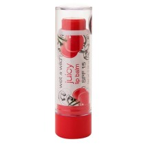 Wet n Wild Juicy Lip Balm SPF 15 Cherry