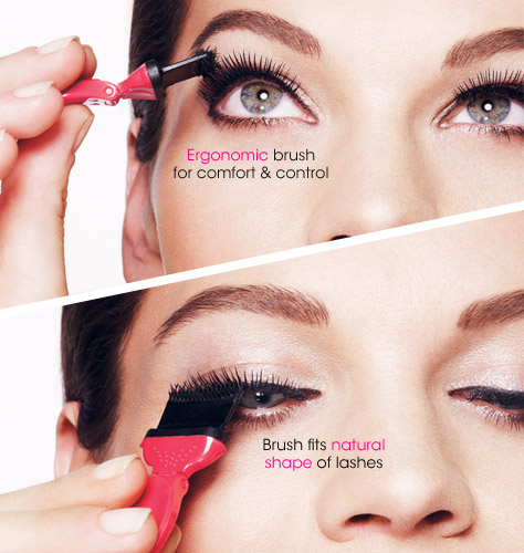 avon mega effects mascara 2