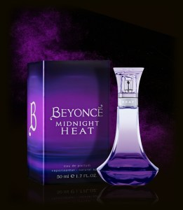 beyonce-midnight-heat