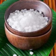 epsom-salt-baths-1