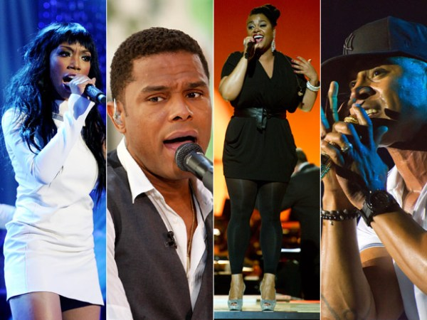 essence music festival lineup