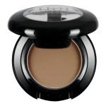 NYX Cosmetics Nude Matte Shadow-Blame it on Midnight