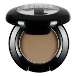 NYX Cosmetics Nude Matte Shadow-Maybe Later
