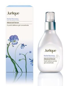 New Jurlique Herbal Recovery Advanced Serum