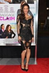Paula+Patton+Baggage+Claim+Premieres+LA+Part+JlRqFJKg4RHl