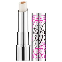 benefit fake up concealr