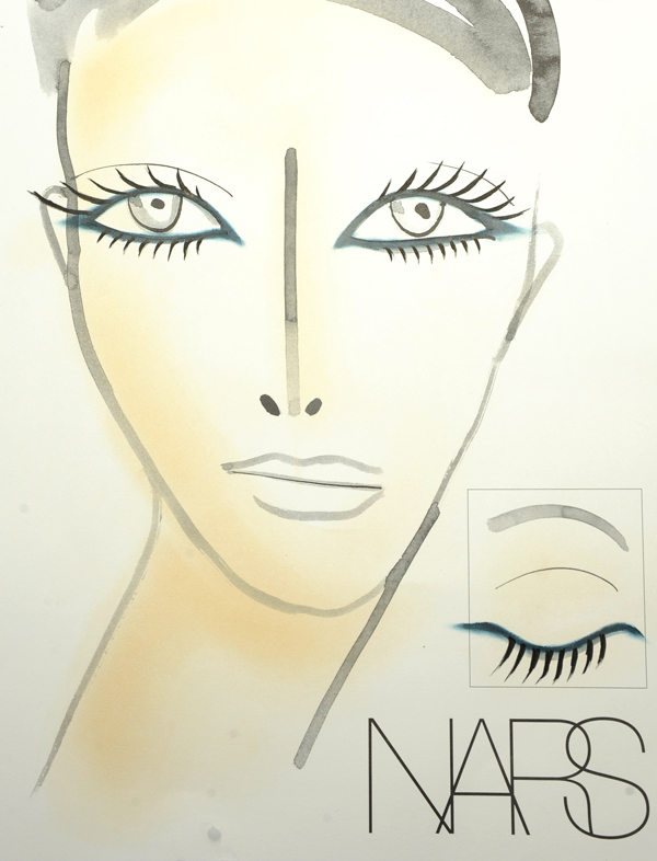 nars-marc-jacobs-ss14-face-chart-091213
