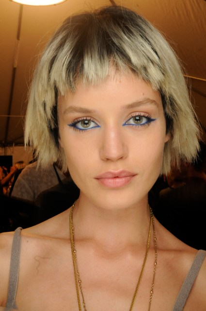 nars-marc-jacobs-ss14-royal-blue-beauty-look-091213