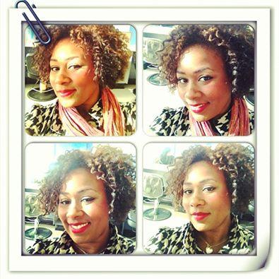 shea moisture hair color chelsea