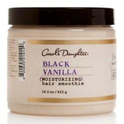 carols-daughter-black-vanilla-hair-smoothie