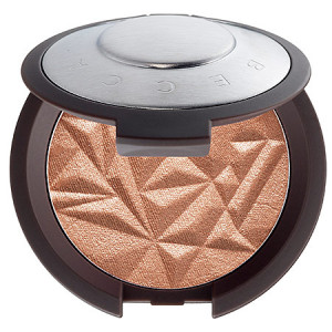 BECCA Shimmering Skin Perfector™ Pressed - Rose Gold